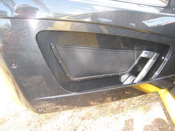 Used 2008 Ferrari 430 Scuderia  | Miami, FL n19