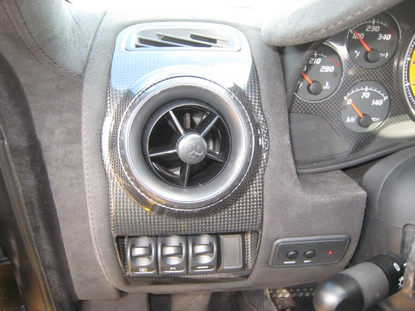 Used 2008 Ferrari 430 Scuderia  | Miami, FL n24