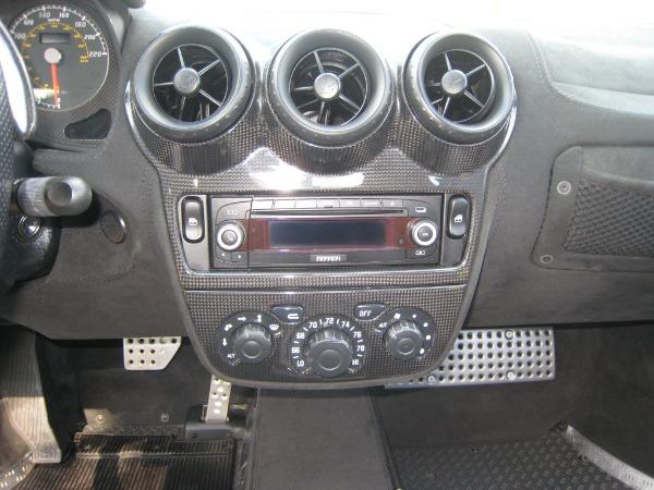 Used 2008 Ferrari 430 Scuderia  | Miami, FL n27