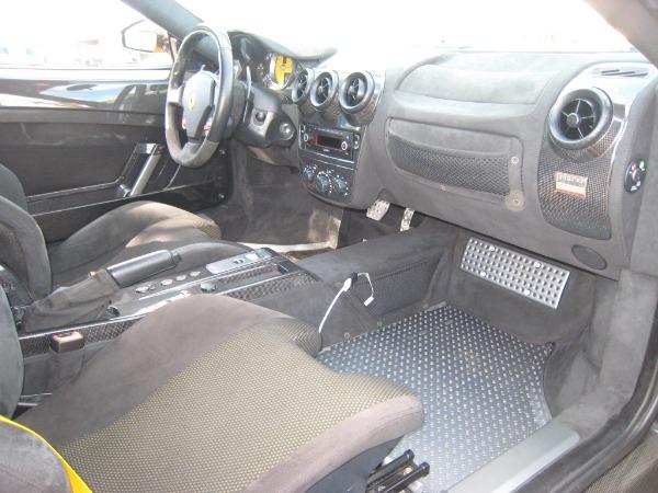 Used 2008 Ferrari 430 Scuderia  | Miami, FL n31