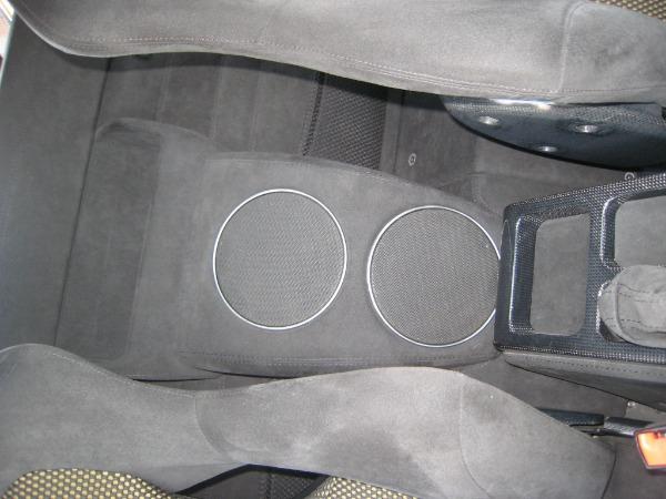 Used 2008 Ferrari 430 Scuderia  | Miami, FL n33