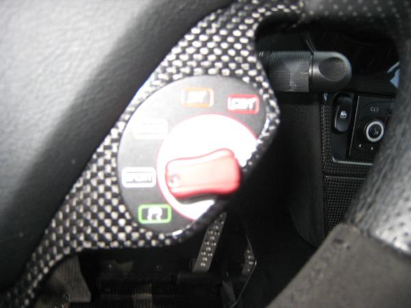 Used 2008 Ferrari 430 Scuderia  | Miami, FL n41