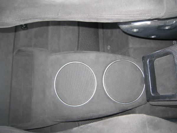 Used 2008 Ferrari 430 Scuderia  | Miami, FL n42