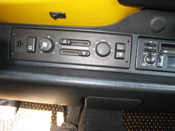 Used 1994 Porsche 911 Carrera Speedster | Miami, FL n25