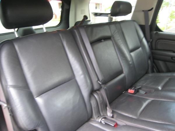 Used 2009 Cadillac Escalade Hybrid  | Miami, FL n16