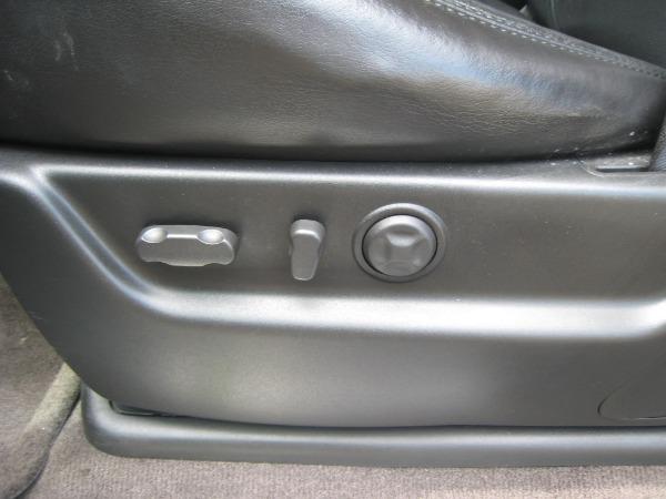 Used 2009 Cadillac Escalade Hybrid  | Miami, FL n18