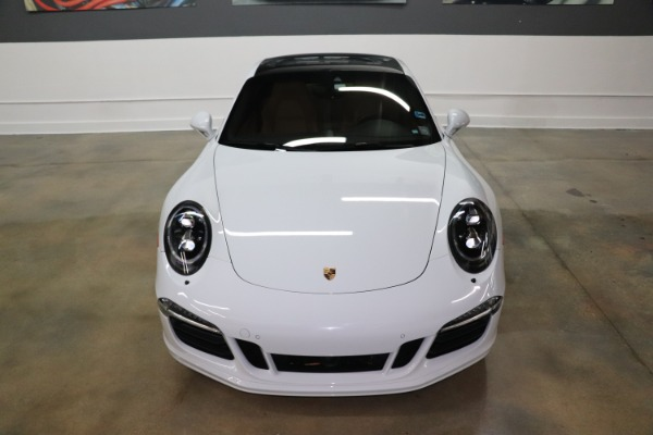 Used 2015 Porsche 911 GTS Carrera GTS | Miami, FL n6