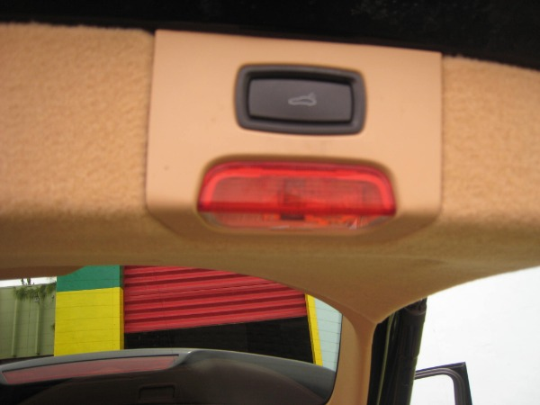 Used 2014 Porsche Cayenne Diesel | Miami, FL n42