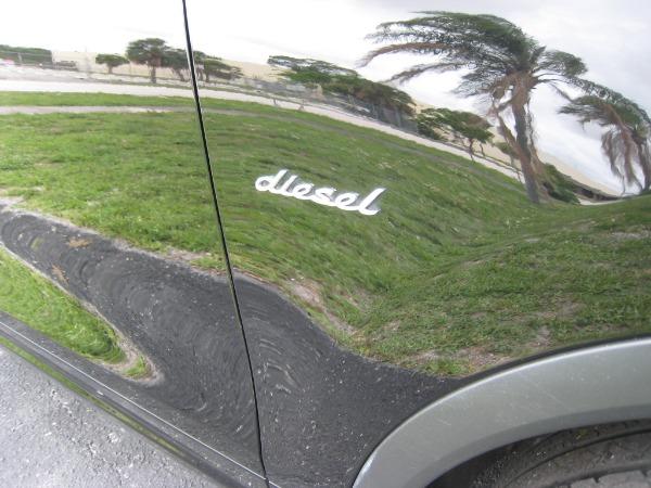 Used 2014 Porsche Cayenne Diesel | Miami, FL n50