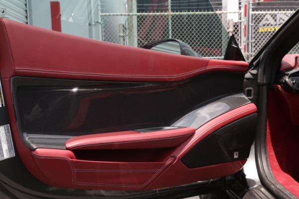 Used 2014 Ferrari 458 Spider  | Miami, FL n26