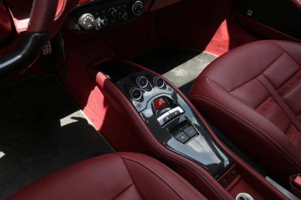 Used 2014 Ferrari 458 Spider  | Miami, FL n34