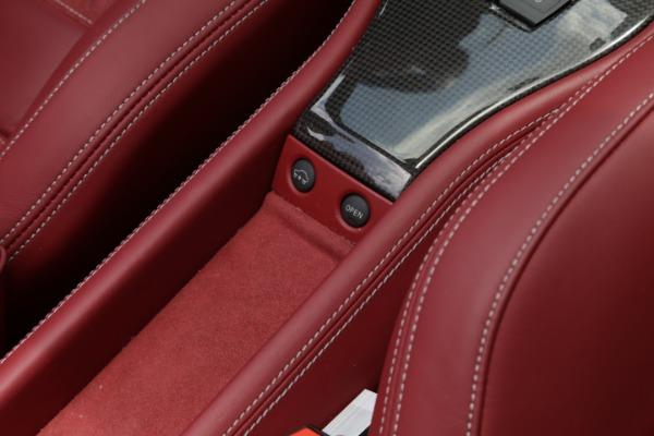 Used 2014 Ferrari 458 Spider  | Miami, FL n54