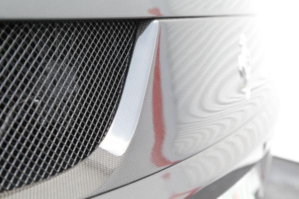 Used 2014 Ferrari 458 Spider  | Miami, FL n61