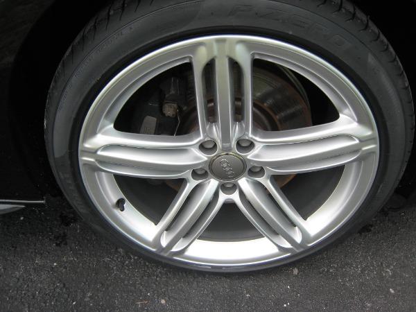 Used 2013 Audi S5 3.0T quattro Prestige | Miami, FL n28