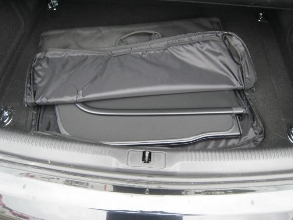 Used 2013 Audi S5 3.0T quattro Prestige | Miami, FL n30