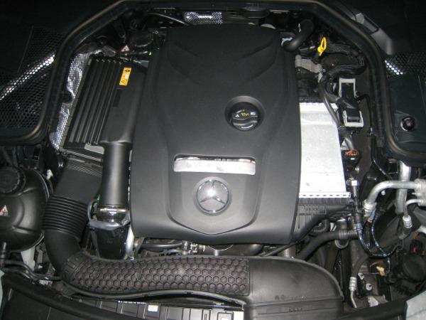 Used 2017 Mercedes-Benz C-Class C 300 Sport AMG | Miami, FL n30