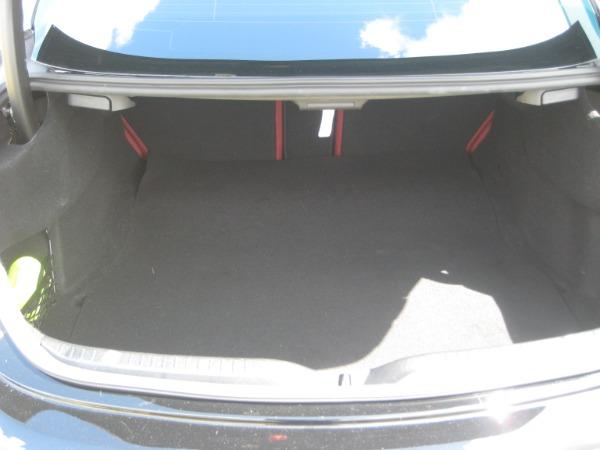 Used 2017 Mercedes-Benz C-Class C 300 Sport AMG | Miami, FL n43