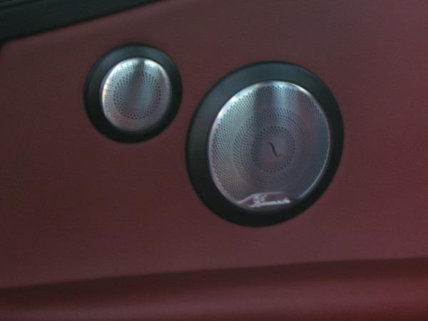 Used 2017 Mercedes-Benz C-Class C 300 Sport AMG | Miami, FL n45