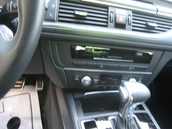 Used 2014 Audi S6 4.0T quattro | Miami, FL n10