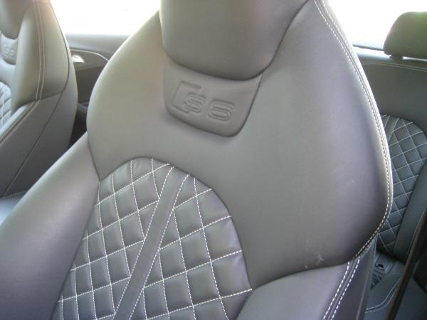Used 2014 Audi S6 4.0T quattro | Miami, FL n11