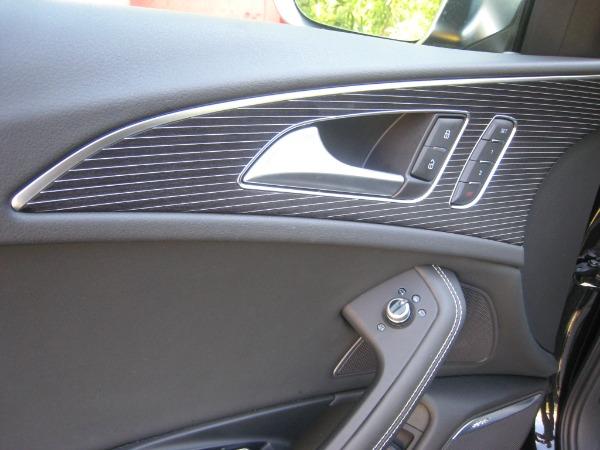 Used 2014 Audi S6 4.0T quattro | Miami, FL n8