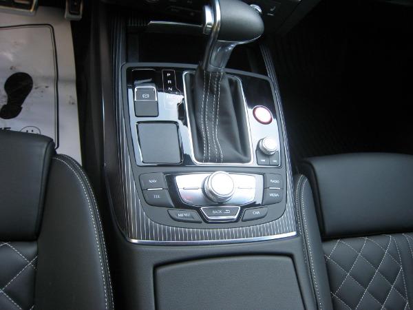 Used 2014 Audi S6 4.0T quattro | Miami, FL n9