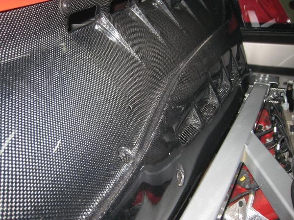 Used 2009 Ferrari F430 Scuderia | Miami, FL n29