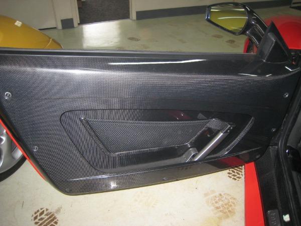 Used 2009 Ferrari F430 Scuderia | Miami, FL n5