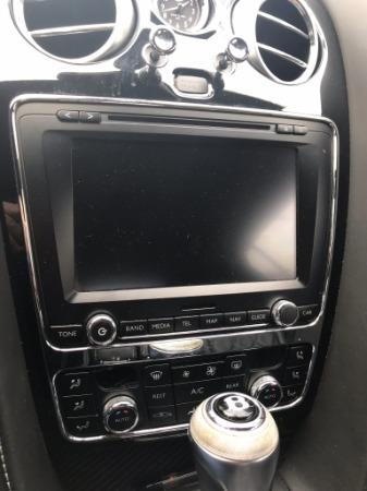Used 2014 Bentley Continental GTC Speed | Miami, FL n13