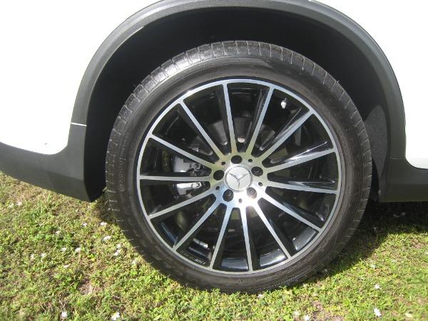 Used 2018 Mercedes-Benz GLC AMG GLC 43 | Miami, FL n11