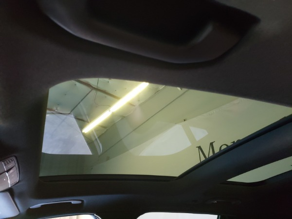 Used 2018 Mercedes-Benz GLC AMG GLC 43 | Miami, FL n27