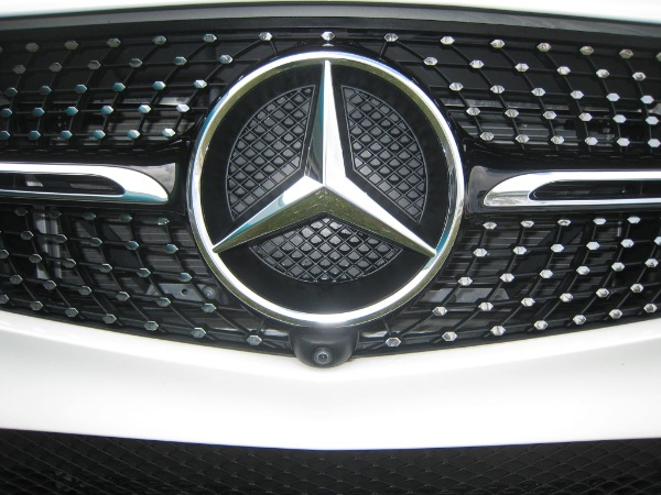 Used 2018 Mercedes-Benz GLC AMG GLC 43 | Miami, FL n35