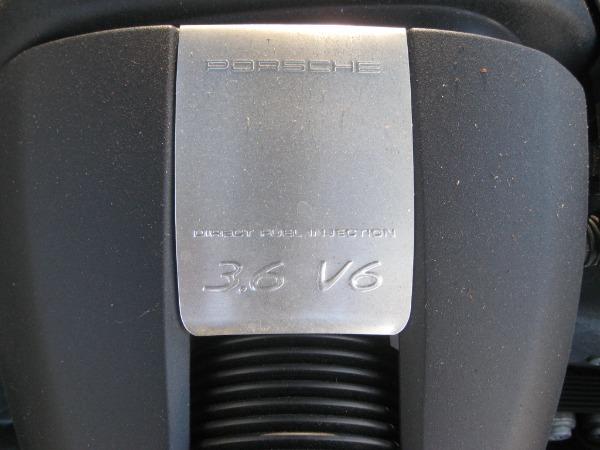 Used 2012 Porsche Panamera 4 | Miami, FL n40
