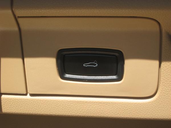 Used 2012 Porsche Panamera 4 | Miami, FL n44